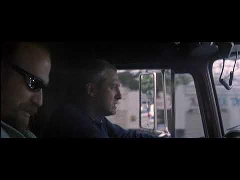 Download Heat Película Completa en Castellano