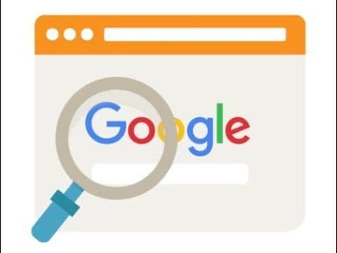 3 minute SEO : 4 common HTTP Server Status Codes in 2018
