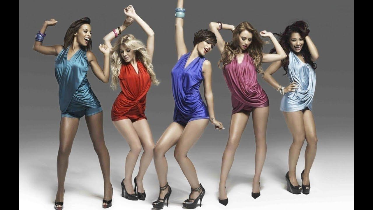 Hot Teen Dancing Dailymotion-3594