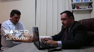 #Comedia #Mexicana #Comedia #VideoDeRisa Jefe CRUEL | Sarco Entertainment