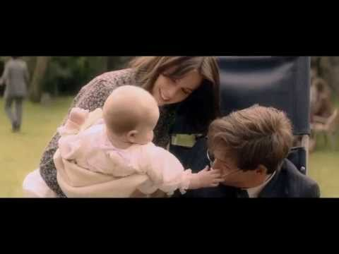 The Theory Of Everything    2015 Universal Pictures HD