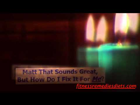 The Ejaculation Trainer Review. How To Last Longer In Bed 10 To 30 Minutes from YouTube · Duration:  2 minutes 44 seconds