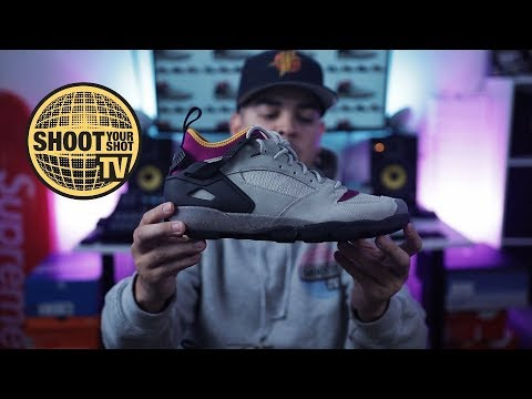 667371277a556 GO OUTSIDE! Nike ACG Air Revaderchi Review | In Hand and On Foot ...