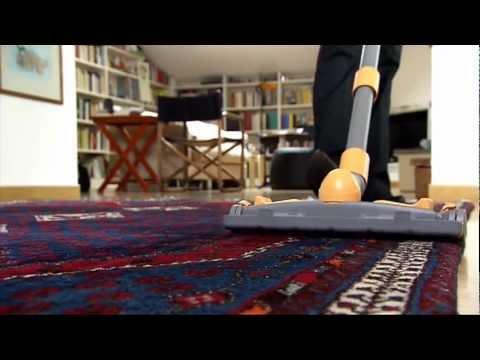 Pulizia tappeti vapore con biocleaner youtube - Pulizia tappeti ammoniaca ...