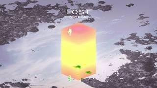May - Lost (Y3llO Remix) [Audio]