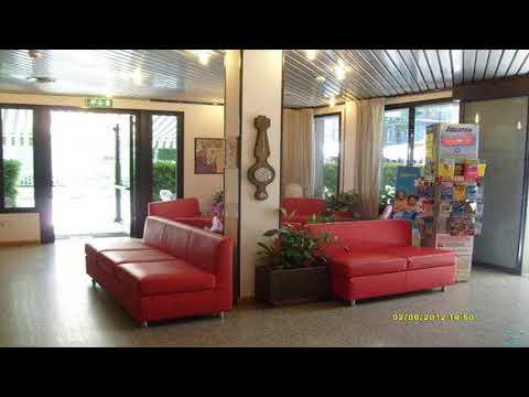 Hotel Giglio - Rimini - Italy