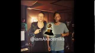 2014 Grammy Predictions
