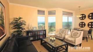 Quarry Hill Apartments in Austin, TX - ForRent.com
