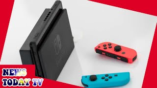 Nintendo Switch 2 rumours: cheaper model, performance upgrades and more