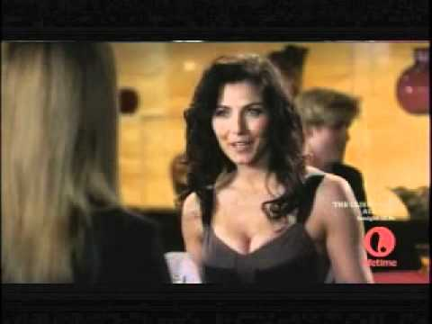 Marisa petroro drop dead diva season 4 premiere youtube - Drop dead diva watch series ...