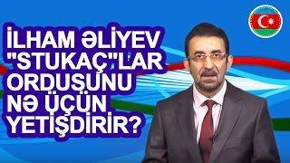 Ilham ?liyev