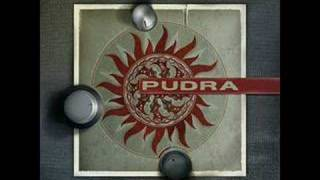 DJ PUDRA-ABSURD MUSIC_scratchtura # 6
