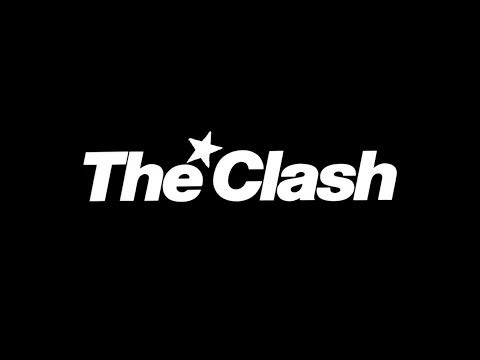 Museum of London to Host 'The Clash: London Calling' Exhibition