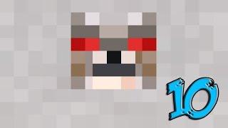 Minecraft - Kurt Hakkında Bilinmeyen 10 Şey