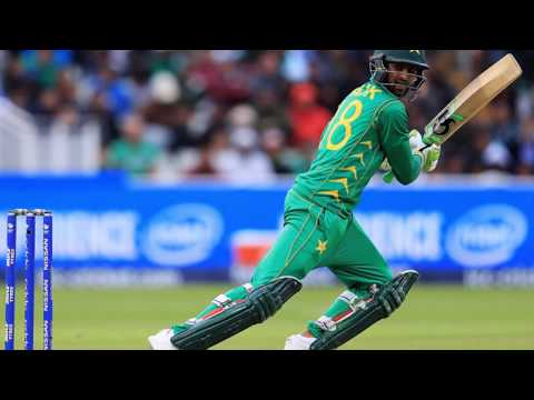 champion-trophy-2017-||pakistan-vs-south-africa-group-b-7th-match-highlights||