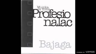 Bajaga i Instruktori - Ne udaj se Rado - (Audio 2003)