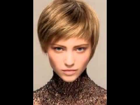 bob frisuren mit pony 2015 bilder youtube. Black Bedroom Furniture Sets. Home Design Ideas