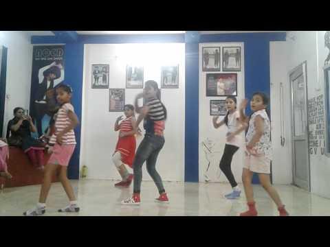 Laila Main Laila | Raees |  Dance Choreography by Raj shah & pragati  | Sunny Leone