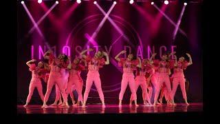 Plastic Doll | Z Company Arts | In10sity Dance Fort Wayne 2021