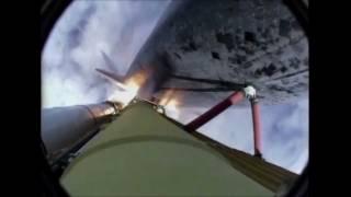 STS-135 Atlantis - Final Countdown (HD)