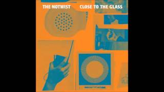 the notwist - lineri