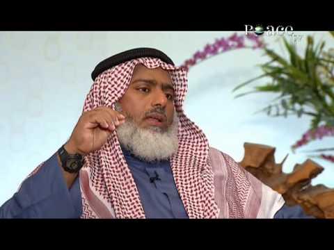In The Shade of Scholars, Hypocrisy   Abu Mussab Wajdi Akkari