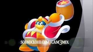 free mp3 songs download - Masked dedede mashed mix mp3