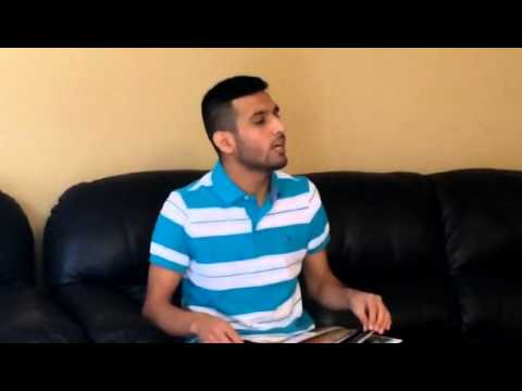 ZaidAliT   My mom always does this!   Video Dailymotion