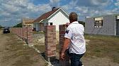 На n1 вы можете купить квартиры в перми, а также подобрать любой интересующий вас объект на вторичном рынке недвижимости в перми и.