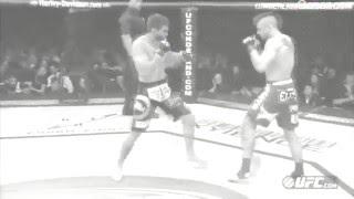 UFC VINE #2 | BY GASANOV |