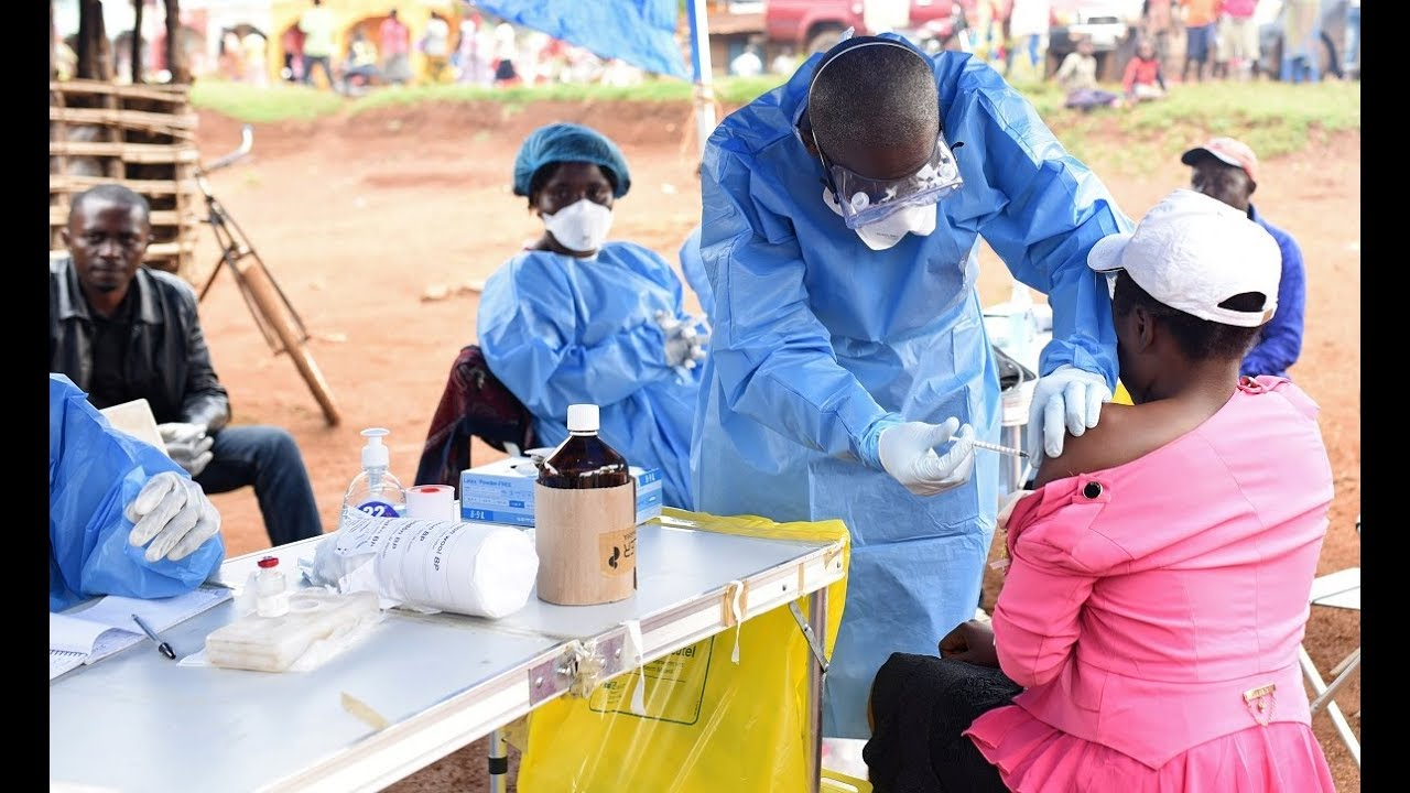 a-new-ebola-vaccine-is-being-tested-in-war-torn-congo