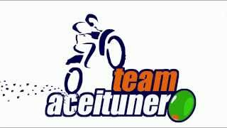 Intro Team Aceitunero