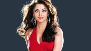 хинд актриса