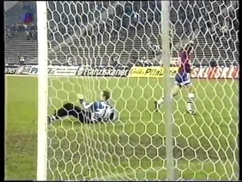 Liverpool Fc 5