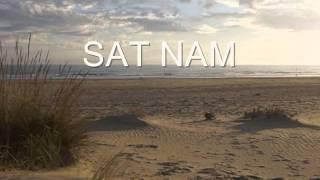 Meditación kundalini yoga mantra