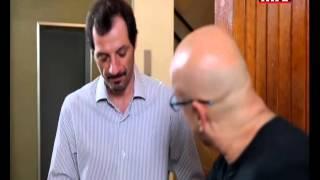 Mafi Metlo - Episode 16 - 18/02/2016  - البيت بيتك