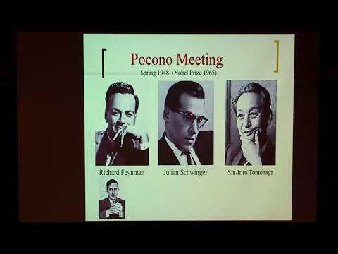 Phillip Schewe: Spacetraveler's Manifesto: the Other worldly Career of Freeman Dyson