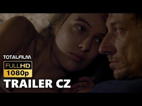 Laputa (2015) HD trailer
