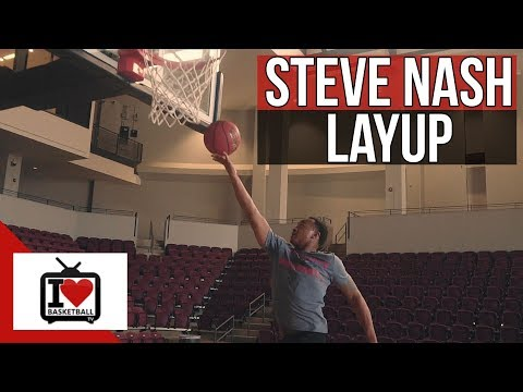 how-to-make-more-lay-ups-with-the-steve-nash-lay-up!