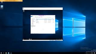 Урок 2. Изменение параметров операционной системы и подключение Guest Additions CD image