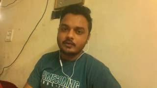 Dil Mein Chhupa Loonga   Wajah Tum Ho   Armaan Malik