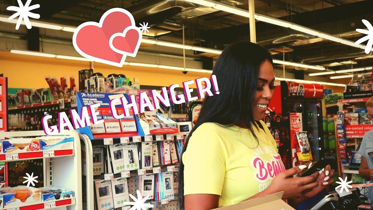 OMG! Dollar General Penny Shopping + Family Dollar Digital Deal! Easy  Couponing