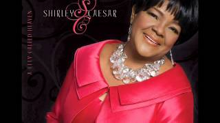 Watch Shirley Caesar This Joy video