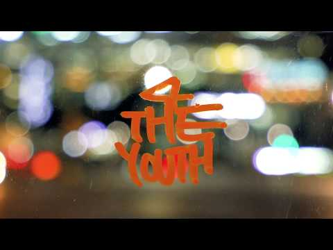 JUSTHIS & Paloalto - 4 the Youth (feat. OLNL, YESEO, 구원찬, Cherry Coke & Minje) [Official Video]