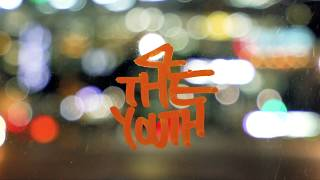 JUSTHIS & Paloalto - 4 the Youth (feat. OLNL, YESEO, 구원찬, Cherry Coke & Minje) [Official Video] - Stafaband