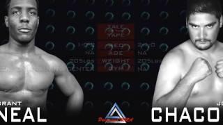 Video Paramount MMA 7 // Grant Neal Vs Joey Chacon download MP3, 3GP, MP4, WEBM, AVI, FLV Agustus 2017