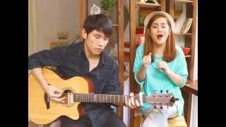 Mercy - Yến Lê ( Cover Duffy Aucostic )