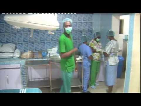 FMC Umuahia performs kidney transplants