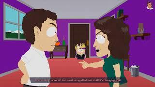 South Park - Livestream 🔴 1