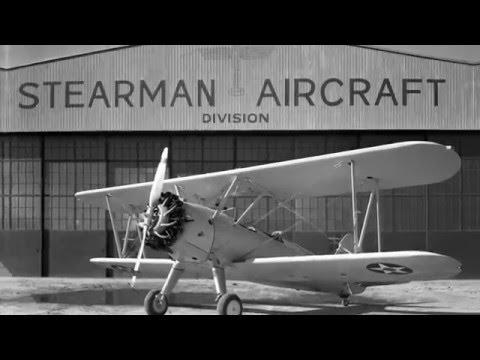 2016 Over the Years award | Spirit AeroSystems